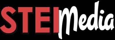 STEIMEDIA